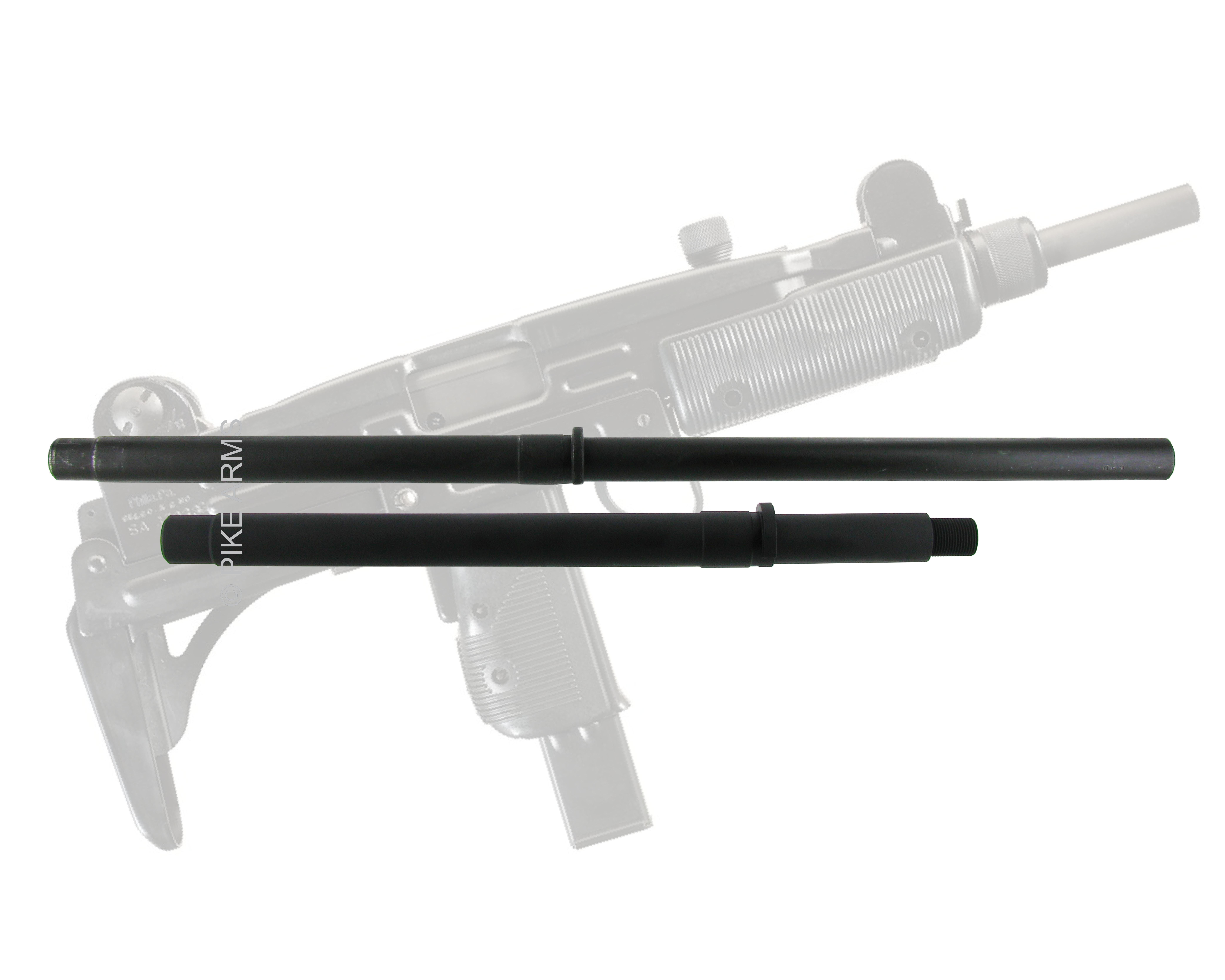 Pike Arms
